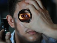 Παράνομες χρεώσεις που… «βγάζουν μάτι» από οφθαλμίατρους στην Πάτρα