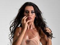 H Nίνα Λοτσάρη είναι Θεσσαλονίκη και είναι η Red σε μία νέα παράσταση - Καμπαρέ