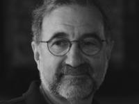 Ο Π. Παπαλάμπρος Επίτιμος Διδάκτωρ του Πανεπιστημίου Πατρών