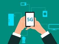 Τέλη 2020 η δημοπράτηση του φάσματος 5G