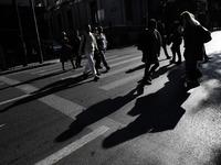 Κοινωνικό μέρισμα: Πότε ανοίγει η πλατφόρμα και τι να προσέξετε