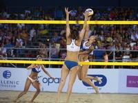 Ευχαριστήριο της ΟΕ των Μεσογειακών στις αθλητικές ομοσπονδίες της Πάτρας