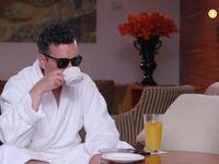 Δείτε το πρωινό ξύπνημα των κριτών του GNTM- ΒΙΝΤΕΟ