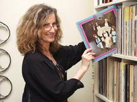 Η Άνθη Τομαρά με τα δικά της λόγια: Είχε μιλήσει στο περιοδικό Best για το σινεμά, την τέχνη και τον έρωτα