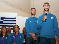 Nίκος Γκουντούλας: Ο…ηθικός αυτουργός του Rowing Beach Sprint