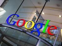 Γαλλία: Η Google θα πληρώσει 965 εκ. σε πρόστιμα και φόρους