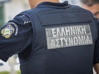 Τρεις ενήλικες επιτέθηκαν σε 16χρονο Πατρινό και του έκλεψαν το τσαντάκι
