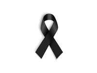Έφυγαν από τη ζωή και θα κηδευτούν την Κυριακή 13 και τη Δευτέρα 14 Οκτωβρίου