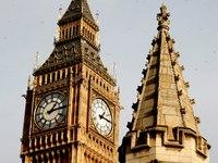 Απειλές Λονδίνου: ΣΤΟΠ  στην ελεύθερη κυκλοφορία των Ευρωπαίων σε περίπτωση Brexit χωρίς συμφωνία
