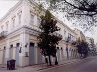 Συνεδριάζει η Επιτροπής Ποιότητας ζωής του Δήμου Πατρέων