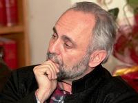 Ο πόλεμος «με το καλημέρα», έφερε την παραίτηση του Σωτ. Χατζάκη - Ο ίδιος μιλά για κομματικά όργανα που ταλαιπωρούν το Θέατρο