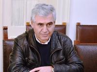 Αντιπολίτευση κατά Τουλγαρίδη: Μας απάντησε με ελεεινές λασπολογίες