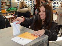 Τα βρήκαν για την ψήφο των αποδήμων- Τα βασικά σημεία του σχεδίου