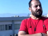 Από μαχητής των Κούρδων... Κρητικός- ΒΙΝΤΕΟ