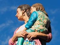 Για ποιο λόγο οι μαμάδες νιώθουν ενοχές;