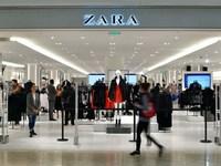 Τι αλλάζει τα επόμενα χρόνια στα ρούχα των ZARA