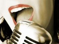 Ιστορίες και Τραγούδια για παιδιά 7-14 ετών, για δικαιούχους του ΤΕΒΑ