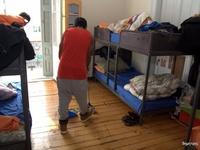 Εβδομήντα ασυνόδευτα προσφυγόπουλα από την Ελλάδα θα φιλοξενηθούν στην Γερμανία