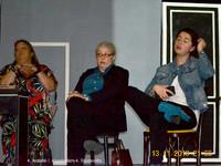 """Πρεμιέρα στις 28/11 για τη νέα παράσταση του """"Ρεφενέ"""" στο Πάνθεον"""