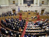 Συνταγματική αναθεώρηση: Οι πολίτες θα μπορούν να προτείνουν νόμους
