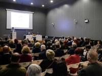 Σπιράλ: Νέες εγγραφές και οι πρώτες εκλογές