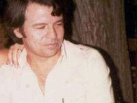 O Κώστας Πελετίδης για τον Θανάση Λοτσάρη: Ήταν ένας άνθρωπος που προσέφερε στην πόλη μας