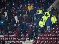 Αποκλεισμός για τη Λάρισα στο Κύπελλο - Ένταση στην εξέδρα με Κούγια