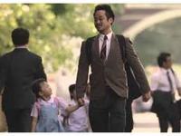 Ο μπαμπάς μου είναι ψεύτης: Ενα συγκινητικό βίντεο για τις θυσίες των γονιών