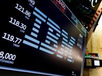 """""""Κβαντικός""""...καυγάς Google και IBM για την υπεροχή στους υπολογιστές"""