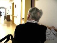 Εκδήλωση για ασθένειες που αφορούν τους ηλικιωμένους στην Αιγιάλεια