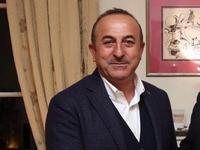 Οργισμένος ο Τσαβούσογλου για την απέλαση του Πρέσβη της Λιβύης από την Ελλάδα