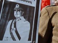 Δεν θα γίνει η εκδήλωση μνήμης για τον δικτάτορα Πινοσέτ μετά τις αντιδράσεις