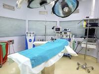 Έδωσε 9.000 για να χειρουργηθεί η κόρη της από «μαϊμού» γιατρό, στην  Πάτρα