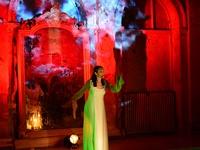 """Δύο ακόμη παραστάσεις για την """"Ελένη"""" του Γιάννη Ρίτσου- Προλάβετε!"""