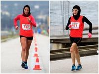 Μακρή και Ανδρεοπούλου εντός της 100άδας των αγωνισμάτων τους στο ranking της IAAF