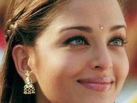 Το μεγάλο μυστικό των Ινδών γυναικών για να μεγαλώνουν γρήγορα τα μαλλιά σας