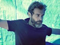 Κωνσταντίνος Μαρκουλάκης: Έτσι μπήκα στην κατάθλιψη – ΒΙΝΤΕΟ