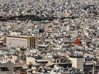 Στη «φάκα» της Εφορίας 20.000 ακίνητα Airbnb