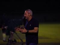 Μπαξεβάνος: «Έχουμε ποιότητα να νικήσουμε τη Δόξα»