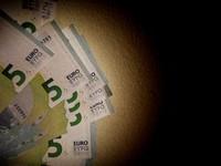 Μέχρι και 120 ευρώ αύξηση σε 260.000 επικουρικές συντάξεις