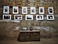 Έκθεση ιστορικής φωτογραφίας στο Καρούσι Καλαβρύτων