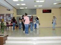 Επιπλέον χρηματοδότηση 500.000 ευρώ στο Πανεπιστήμιο Πατρών