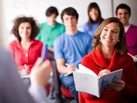 Ενδιαφέρεσαι να πιστοποιήσεις την γνώση των αγγλικών σου άμεσα;