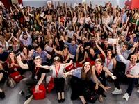 Στην Πάτρα το Youth Empowered για το μεγαλύτερο δωρεάν εκπαιδευτικό σεμινάριο της χρονιάς!