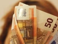 Εγκρίθηκαν 55,3εκ. ευρώ για το ΚΕΑ- Πότε και πόσα χρήματα θα πάρετε