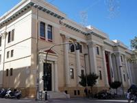 Συγκέντρωση στα δικαστήρια της Πάτρας για την έφεση της ΠΟΕΔΗΝ