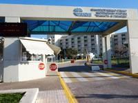 Έκτακτη χρηματοδότηση στα Νοσοκομεία της Πάτρας
