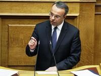 Κοινωνικό Μέρισμα: Ποιοί θα πάρουν τα 700 ευρώ - ΣΥΡΙΖΑ: Λίγη ντροπή