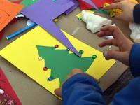«Χριστούγεννα  είναι…» - O απόηχος των εκδηλώσεων του Σαββατοκύριακου