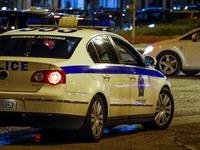 Έντεκα συλλήψεις για ναρκωτικά στην Πάτρα